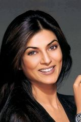 profile image of Sushmita Sen