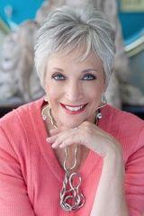 profile image of Randee Heller