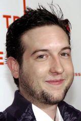 profile image of Chris Marquette