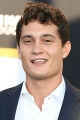 profile image of Rafi Gavron