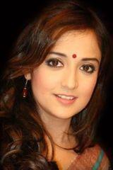 profile image of Monali Thakur