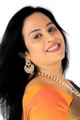 profile image of Lizzie Antony