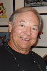 profile image of Frank Welker