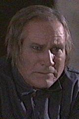 profile image of Kenneth V. Jones