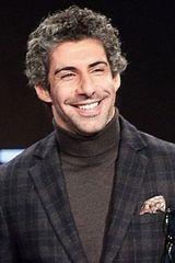profile image of Jim Sarbh