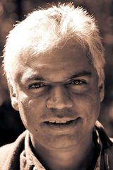 profile image of Prakash Belawadi