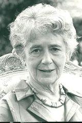 profile image of Peggy Ashcroft