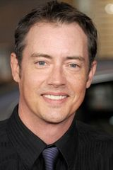 profile image of Jason London