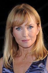 profile image of Rebecca De Mornay
