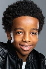 profile image of Jahzir Bruno