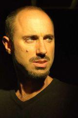 profile image of Alex Manugian