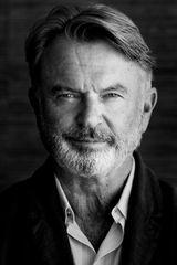 profile image of Sam Neill