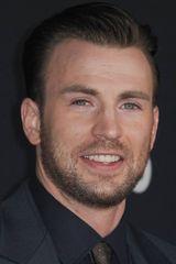 profile image of Chris Evans