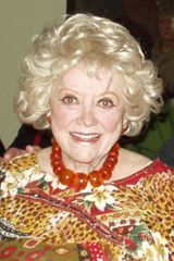 profile image of Phyllis Diller