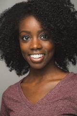 profile image of Birgundi Baker