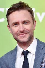profile image of Chris Hardwick