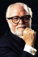 profile image of Richard Attenborough