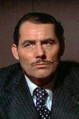 profile image of Robert Shaw