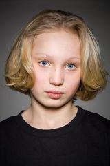 profile image of Helena Zengel