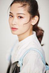 profile image of Qu Jingjing