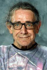 profile image of Peter Mayhew