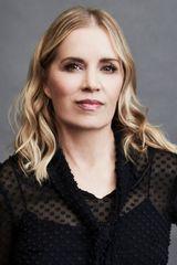 profile image of Kim Dickens