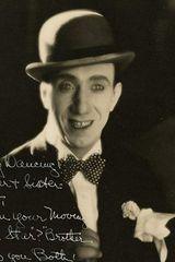 profile image of George Davis