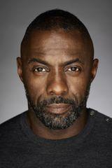 profile image of Idris Elba
