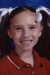 profile image of Hope Elizabeth Reeves