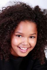 profile image of Liyanna Muscat