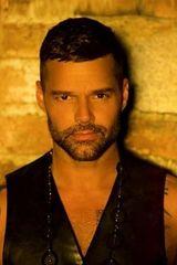 profile image of Ricky Martin