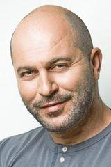profile image of Lior Raz