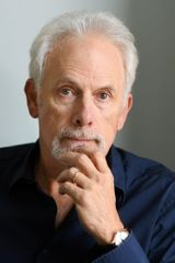 profile image of Christopher Guest