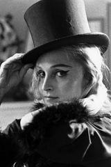 profile image of Laura Betti