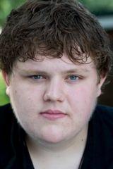 profile image of Sam Coleman