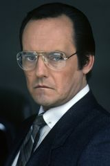 profile image of Dennis Lipscomb