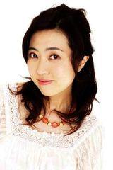 profile image of Megumi Hayashibara