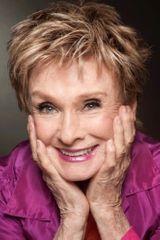 profile image of Cloris Leachman