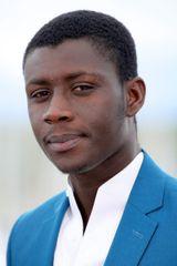 profile image of Amadou Mbow