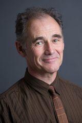 profile image of Mark Rylance