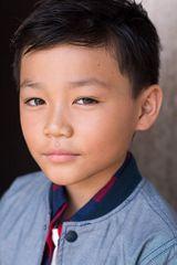 profile image of Izaac Wang