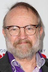 profile image of Jim Beaver