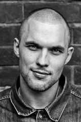 profile image of Ed Skrein
