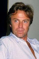 profile image of Robin Clarke