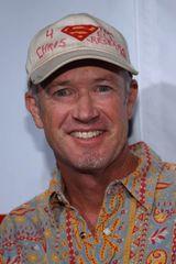 profile image of Marc McClure