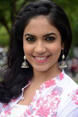 profile image of Ritu Varma