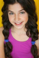 profile image of Cassidy Naber