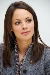 profile image of Bérénice Bejo