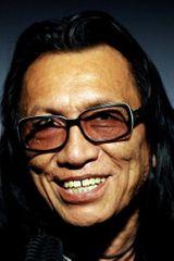profile image of Rodriguez