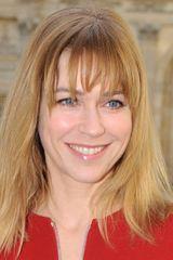profile image of Marie-Josée Croze